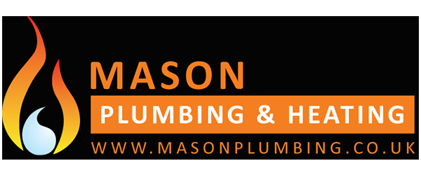 Mason Plumbing & Heating Ltd
